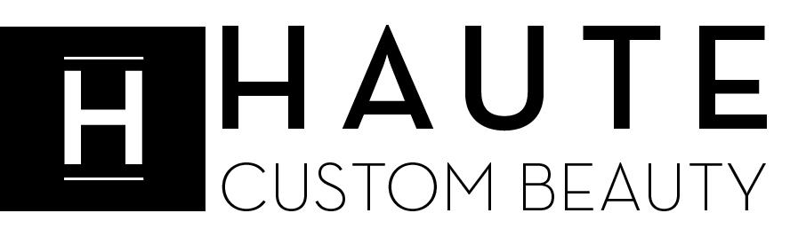 logo-HCB