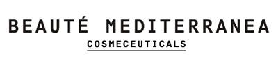 logo-beaute-mediterranea