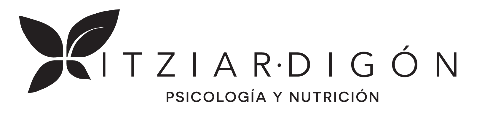 logo-itziardigon