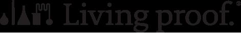 logo-livingproof