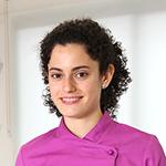 Miriam Faba Veganeando