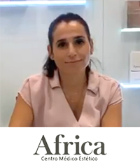 África centro médico estético